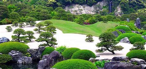 giardini giapponesi il giardino zen i principi giardino giapponese