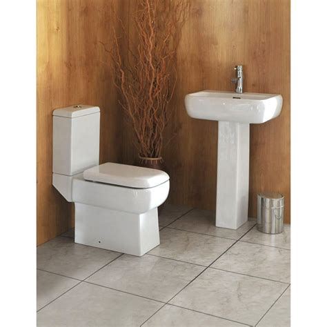 where to buy a bathroom suite buy bathroom suite uk 28 images buy bathroom suite uk