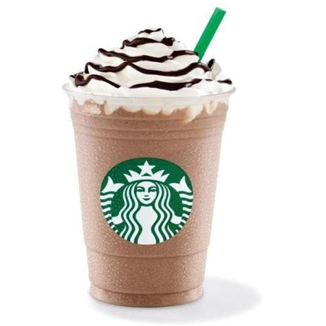 The Gallery For Gt Starbucks Frappuccino Tumblr Drawing