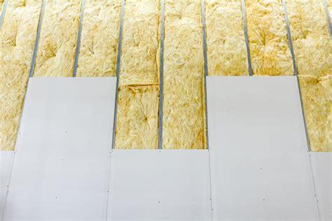 prijs dak per m2 kostprijs isolatie per m2