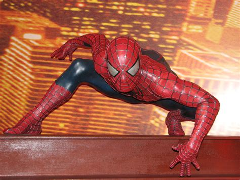 imagenes spiderman jpg file spiderman jpg wikipedia