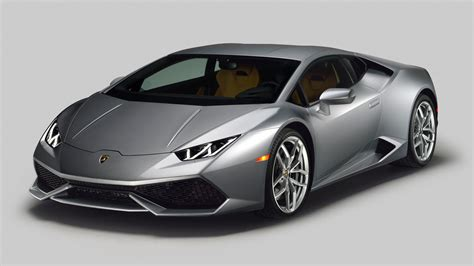 new lamborghini cars 2014 new lamborghini huracan lp 610 4 sports cars