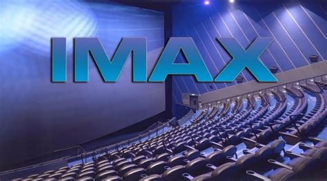 best seats 3d theater dolby imax announce expansions as global box office grows