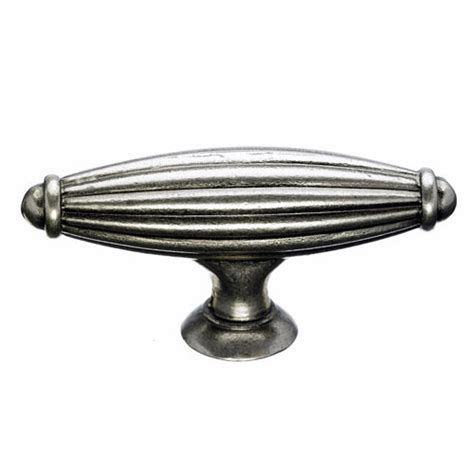 Top Knobs Tuscany by Top Knobs Tuscany T Knob Dyke S Restorers 174