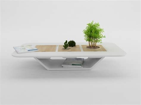 bonsai coffee table unique coffee tables where to buy coffee table review