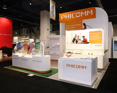 exhibition booth design tips trade show tips archives trade show displays trade