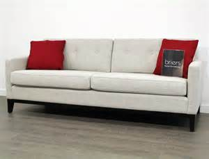 Custom Couches Point Grey Sofa Custom Made Buy Custom Made Sofas