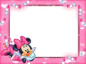 baby minnie mouse border car interior design