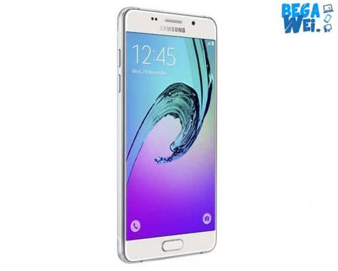 Harga Samsung A5 harga samsung galaxy a5 2016 dan spesifikasi juni 2018