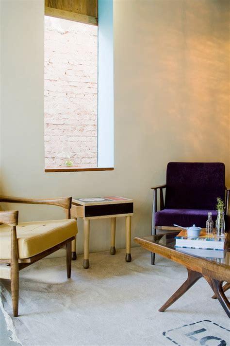 design sofa cafe sofa cafe by superlim 227 o studio