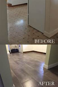 457 best diy floor wall images on bathroom