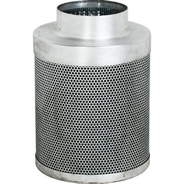 Feuchtigkeit Im Auto Kohle by Hydrofarm Igspf125 Filter Pool Filter Test
