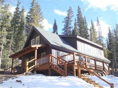 breckenridge co 80424 townhouse villa vacation rentals