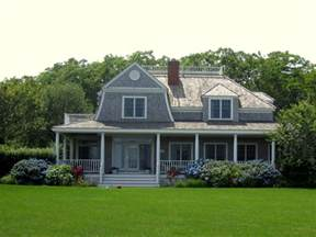 cap code house cape cod style house casual cottage