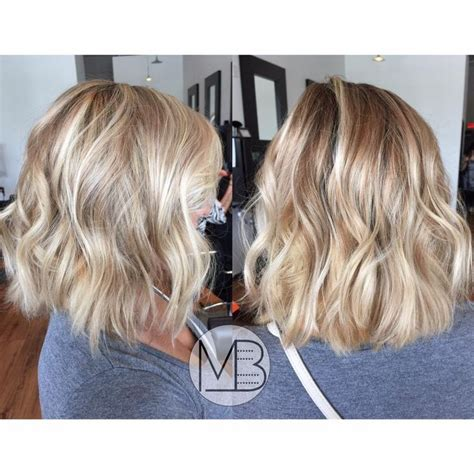 blonde bob root stretch 25 best root color ideas on pinterest shadow root hair