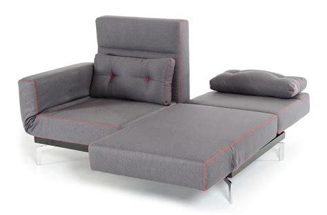 contemporary convertible sofa best convertible sofas
