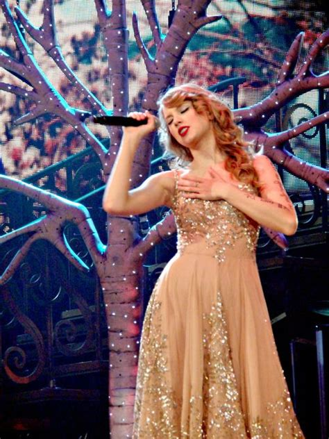 taylor swift enchanted live red tour 1000 ideas about taylor swift speak now on pinterest