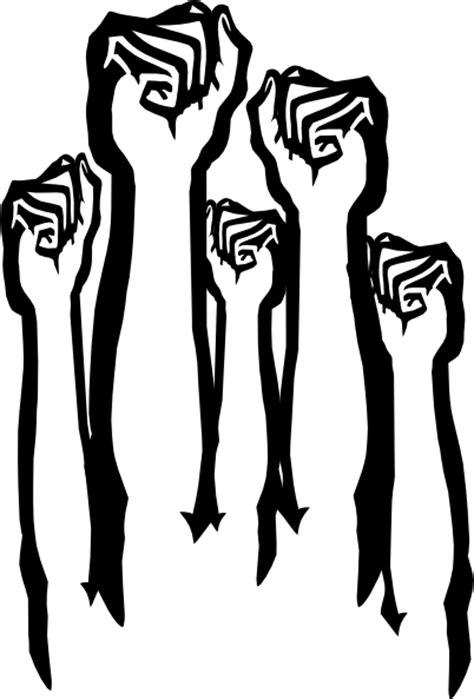 Uhuru Clip Art at Clker.com - vector clip art online