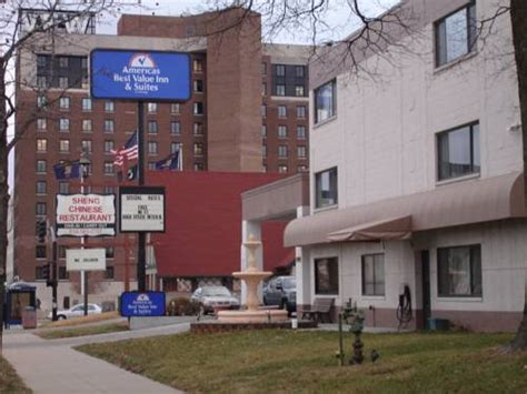 at americas best value inn in downtown st louis sends 4 to hospital st louis business americas best value inn suites kansas city downtown 3240 broadway kansas city mo