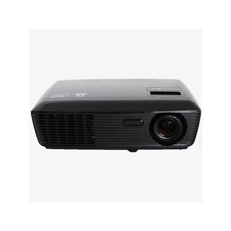 Proyektor Mini Toshiba toshiba nps10a np1 2600 ansi lumens svga dlp proyektor