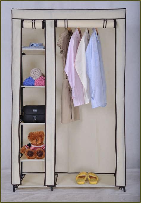 portable storage closet target home design ideas