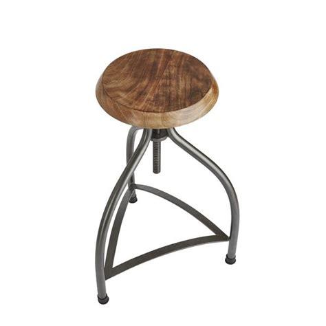 34 inch bar stools wholesale cooper vintage solid wood metal adjustable bar stool