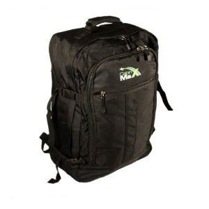 Best Cabin Backpack by Grumpy Traveller Cabin Max 44l Backpack Review Best