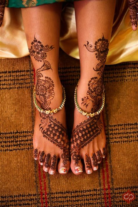 henna foot tattoo designs tumblr 18 best eritrean weddings images on eritrean
