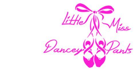 Topi Jaring Not Of This World Logo Tisha Store 5 miss dancey