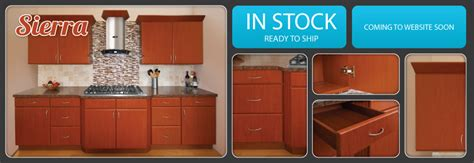 Starter Kitchen Cabinets Starter Kitchen Cabinet Set Kitchen Design Ideas
