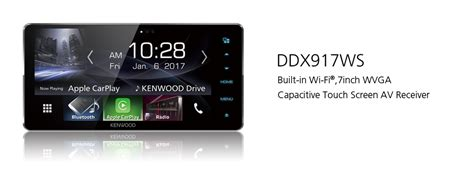 kenwood ddx470 wiring diagram installation backup