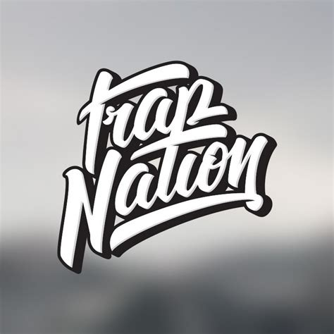 Nation Search Trap Nation
