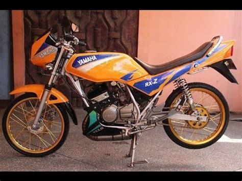 Rx King Thn 2005 Hitam pin rx king 2005 tokobaguscom on