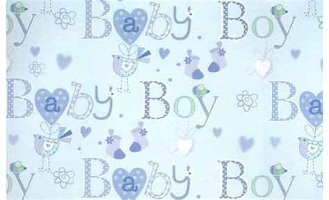 printable baby boy wrapping paper baby clothing boys