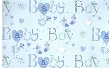 baby boy gift wrap baby clothing boys