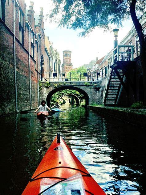 paddle boat rental utrecht 182 best op ontdekking in nederland images on pinterest