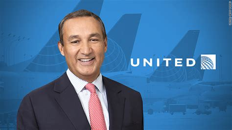 oscar munoz united ceo united ceo munoz to return in 2016 nov 5 2015