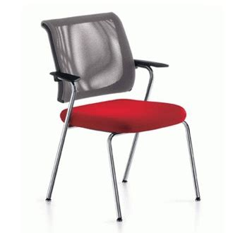 Funky Desk Chairs by Funky Desk Chairs Cheap Task Chairs Sale Task Chairs Item