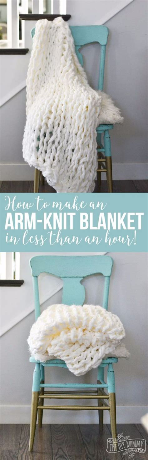 simple knitted gifts best 25 knitted gifts ideas on