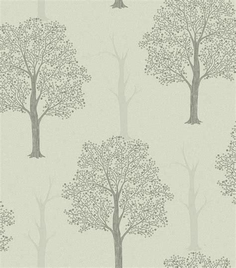 Ornela Grey ornella by albany grey wallpaper direct