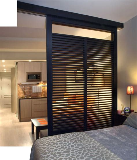 small room divider small salon decoratin ideas studio design gallery