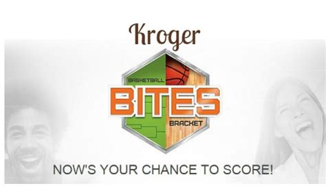 kroger sweepstakes free gift cards more southern savers - Kroger Sweepstakes