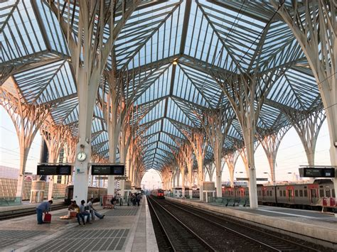 station lisbon to porto lisbon vs porto exploring portugal s top two cities