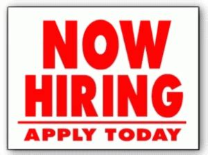 Free Is Hiring by Uncategorized Purely Orchid