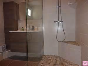 indogate salle de bain avec baignoire