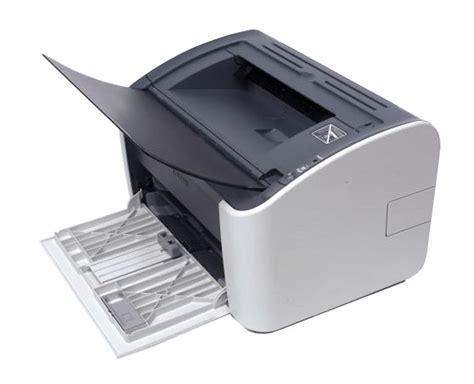 Printer Canon Bjc 1000sp driver printer canon lbp 2900b pontevents