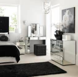 lush fab glam blogazine home decor go glam with modern 1000 ideas about grey bed on pinterest