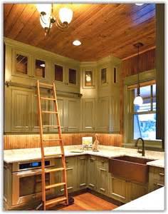 Kitchen Tall Cabinet tall kitchen cabinet doors home design ideas