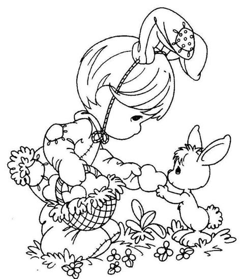 unique coloring pages pdf unique coloring pages for adults download free coloring