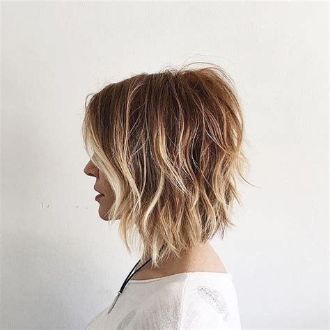 textured bob hairstyle photos 25 best ideas about textured bob hairstyles on pinterest